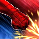 Spiderman 3 spider-assault