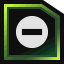 File:Effect Icon 011.png