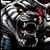 Ui icon titus 01-lo r64x64
