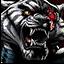 File:Ui icon titus 01-lo r64x64.png