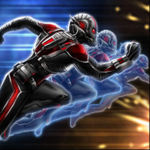 Ant-Man-Now You See Me