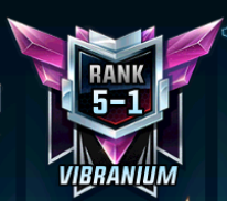 File:PVP Vibranium Badge.png