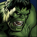 Ui icon hero plaque hulk 01-lo r128x128