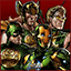 File:Ui icon faction hydra four-lo 064x64.png