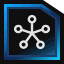 File:Effect Icon 031.png