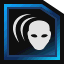 File:Effect Icon 049.png