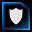 File:Shielded Maneuver.png