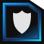 File:Effect Icon 055.png