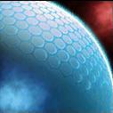 08 - Repulsor Shield