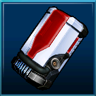 File:Experimental Power Cell.png
