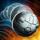 Winter Soldier-Delayed Blast