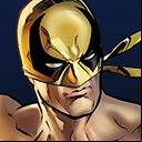 File:Ui icon hero plaque iron fist 01-lo r128x128.png