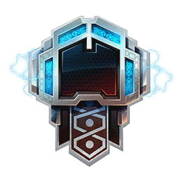 File:Ui icons pvp badge uru 01-lo r256x256.png