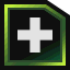 File:Effect Icon 023.png