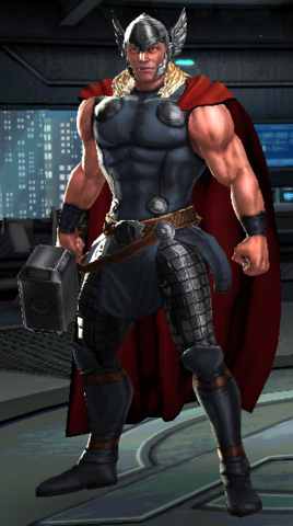 File:Marvel Now! Thor Model.PNG