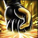 File:10 - Fist Bump.png