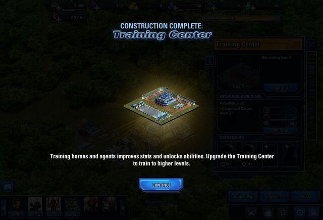File:Construction Complete - Training Center.jpg