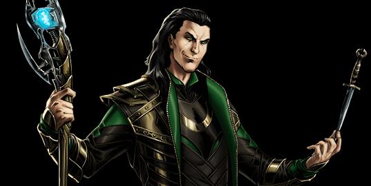 File:Loki Dialogue.png
