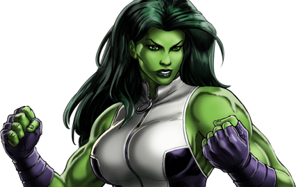 File:She-Hulk Dialogue.png