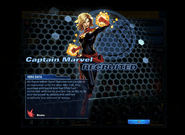 Captainmarvelrecruited