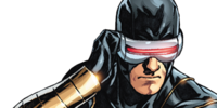 Cyclops/Gallery