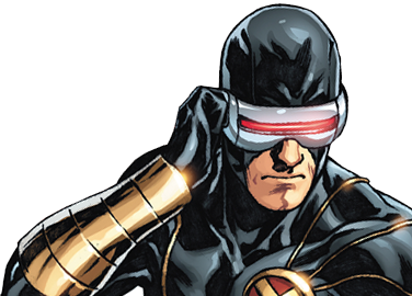 File:Cyclops.png