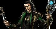 Loki Dialogue2