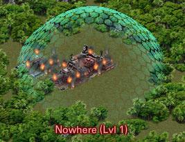 File:Destroyed base.jpg