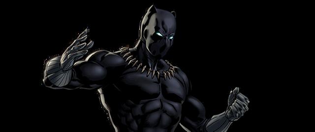 File:Black Panther Dialogue.png