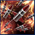 Friend or Foe Rocket Barrage