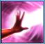 File:Arcane Blast-0.png