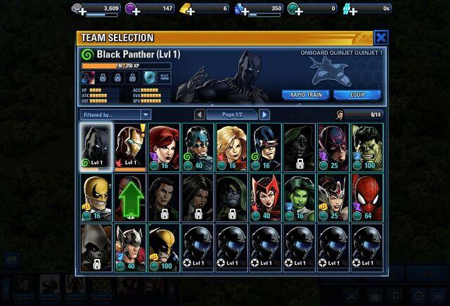File:Team Selection - Iron Man.jpg