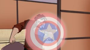 AvengersEMH1 1280