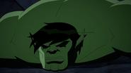 Hulk Skrull AEMH 01