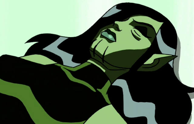 File:Madame Hydra Skrull Proposal One.PNG