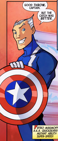 File:Quicksilver with Cap´s Shield.png