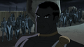 T'Challa.png