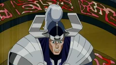 The Avengers Earth's Mightiest Heroes, Micro-Episode 12