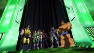 New Avengers-0