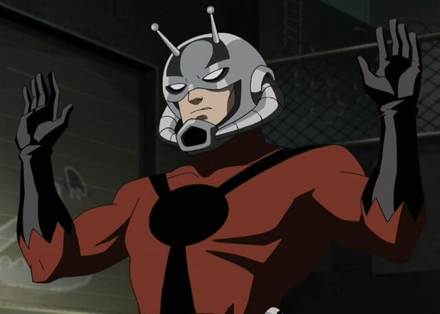 File:Ant-Man 2.jpg