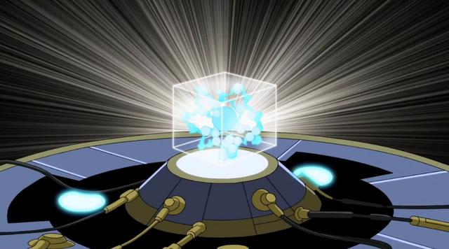 File:Cosmic Cube.png