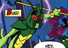 Bug AEMH 001