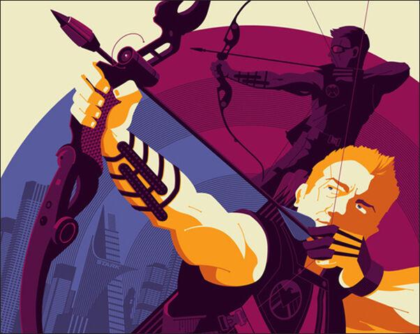 File:Hawkeye-tom-whalen-cropped.jpg