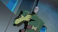 Baron Strucker with sword.png