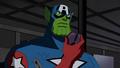 Captain America Skrull.png