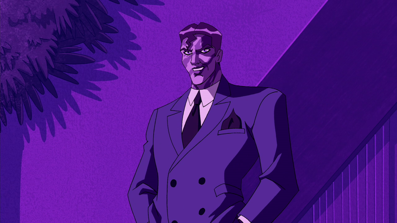 http://vignette2.wikia.nocookie.net/avengersearthsmightiestheroes/images/5/57/Purple_Man_Proposal_One.PNG/revision/latest?cb=20120921222626