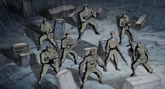 File:Howling commandos members.png