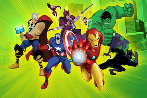 File:Wikia-Visualization-Main,avengersearthsmightiestheroes.png