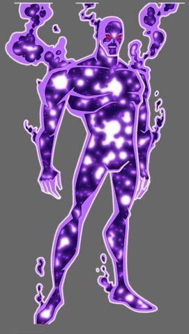 File:Wonderman.jpg