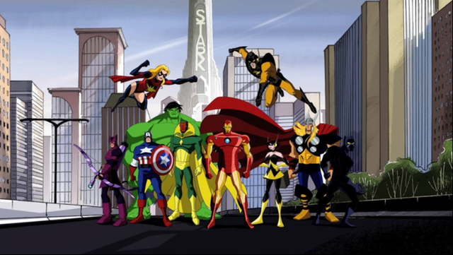 File:Avengers (2).png